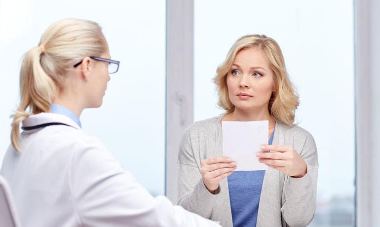 מרכז לטיפול בבעיות במערכת העיכול עקב טיפולים אונקולוגיים